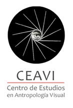 ceavil